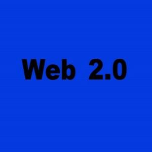web20_logo